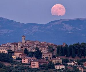 europe, italy, and landscape image