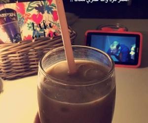 snap, عبد المجيد, and snapchat image