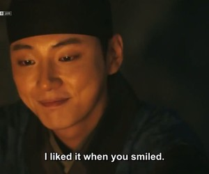 drama, quotes, and kdrama image