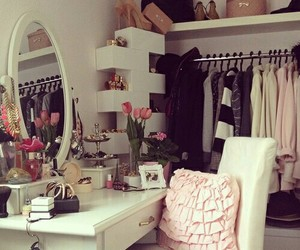 goals, white, and room+ image