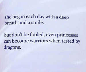 breath, deep, and dragons image