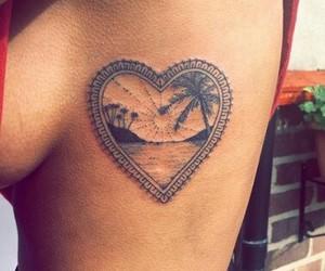 tatto, tatuajes, and tatuaje image