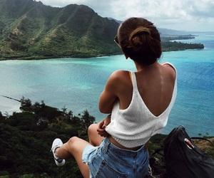 beautiful, travel, and viajar image