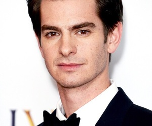 handsome and andrew garfield image