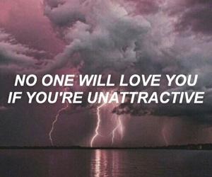 quotes, melanie martinez, and grunge image
