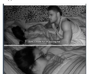 funny, hilarious, and jersey shore image