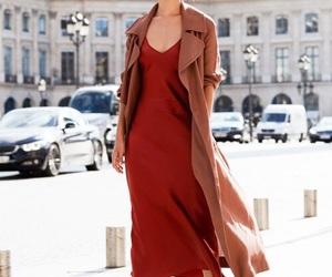 beautiful, fashion, and fashion blog image