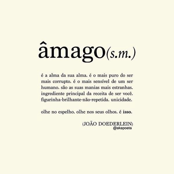 Image About Tumblr In Frases By Andrea Vitoria
