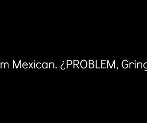 black, eua, and gringo image