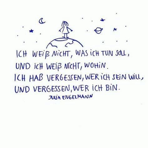 Julia Engelmann Uploaded By Susi On We Heart It