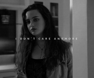 13 reasons why, hannah baker, and hannah image