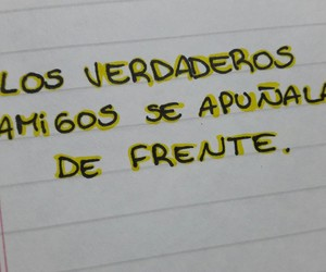 quotes, frases, and frases en español image
