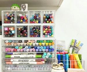pens image