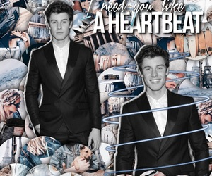 edit, editing, and shawn mendes image