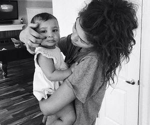 zendaya and baby image