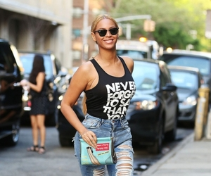 beyoncé, style, and beautiful image