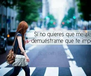 frases, love, and citas image