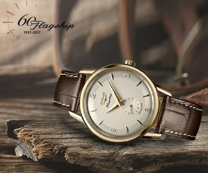 watches, longines, and đồng hồ image