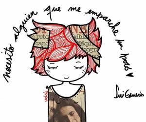argentina, sui generis, and frases en español image