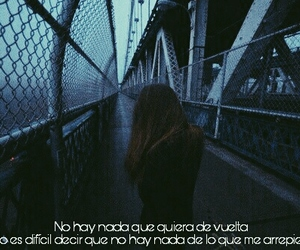 frases, silhouettes, and tumblr image