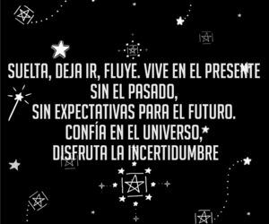 energia and frase image