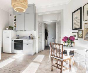 apartment, goals, and interior design image