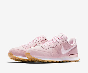 sd, nike, and women shoes image