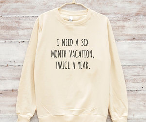 etsy, tumblr, and vacation image