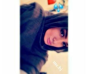 girl, رمزيات بنات, and صور بنات image