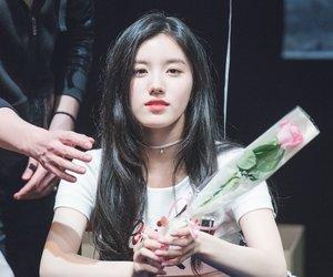 park siyeon, xiyeon, and pledis girls image