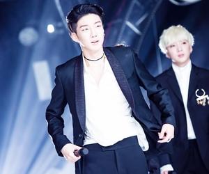 elegant, winner, and korean image