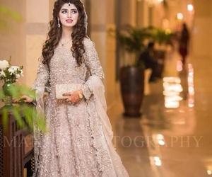 beauty, hair, and mehndi image