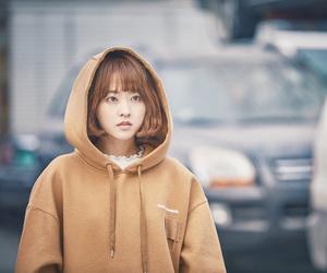 actress, badass, and beautiful image