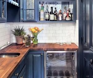 cozinha, decorado, and interiores image