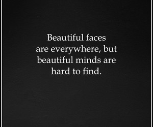 quotes, words, and beautiful image