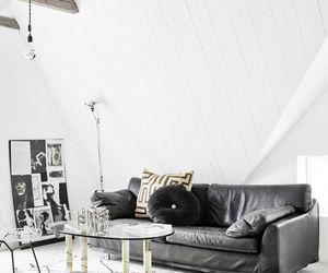 apartment, decorating, and design image