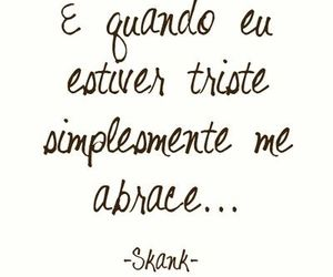 skank, music, and frase image
