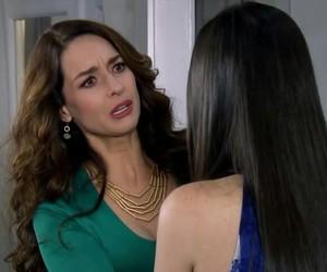 Anahi, pasion, and RBD image