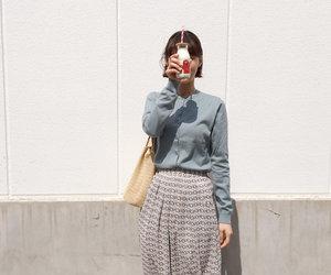 asian fashion, boy, and fashion image
