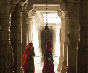 arabian nights, architecture, and bollywood image