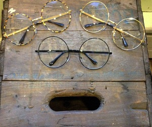 accessories, eyewear, and glasses image