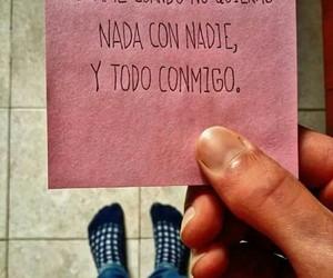 love, frases, and frases en español image