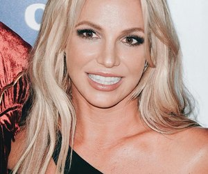 britney spears, glory, and britney bitch image