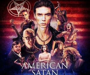 movie, andy biersack, and andy black image