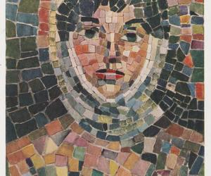 etsy, illustration, and mosaic image