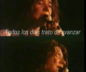 frases, janis joplin, and mujer image
