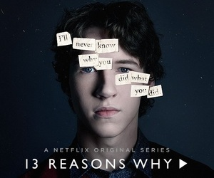 tyler and 13 reasons why image