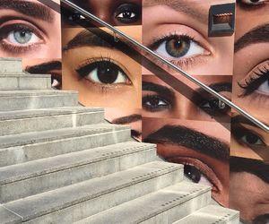 eyes and tumblr image