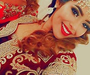 girl, Algeria, and dz image