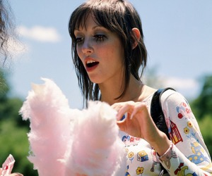 girl, shelley duvall, and cute image